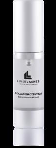 collagenkonzentrat